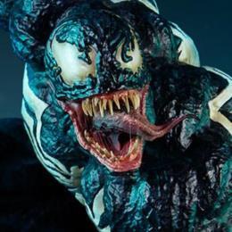 M_Venom | EX
