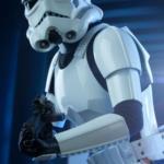 S_Stormtrooper PF