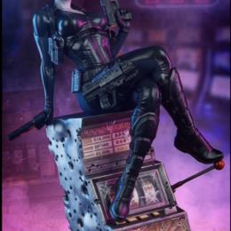 M_Domino | Exclusive