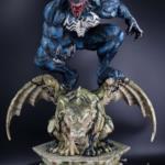 M_Venom | Bushi Custom