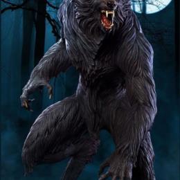 The Howling | Eddie