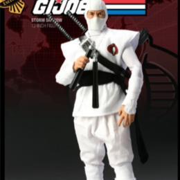 Cobra_Storm Shadow   Ninja Assassin