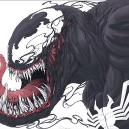 M_Venom