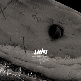 J_JAWS