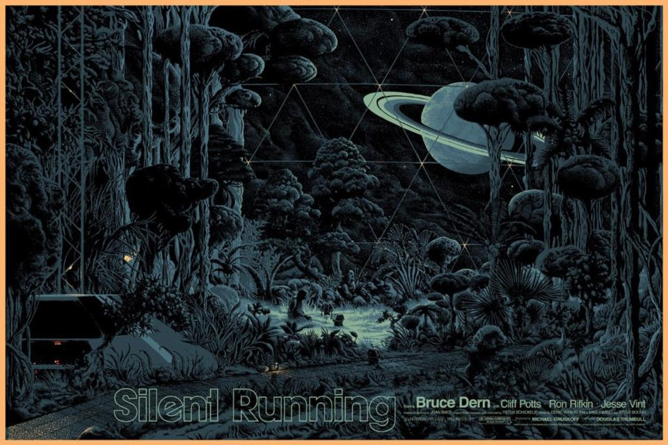 S_Silent Running