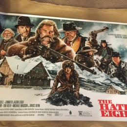 H_The Hateful Eight