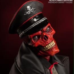 2015/05_Red Skull