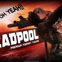 2018/01_Deadpool
