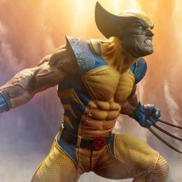 2018/08_Wolverine
