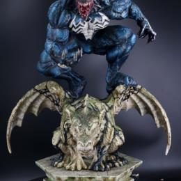 Bushi Venom