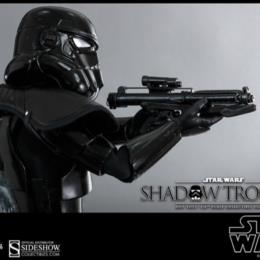 Hot Toys | Star Wars