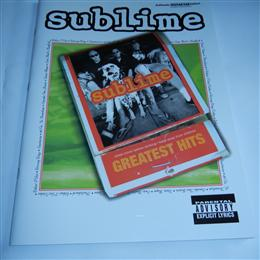 Sublime Music and Memorabilia