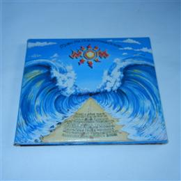 Music for Our Mother Ocean