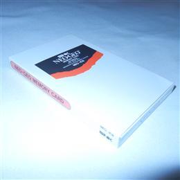 Neo-Geo Memory Card NEO-IC8
