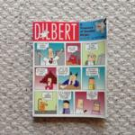 Book Of Dilbert Sunday Strips