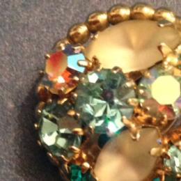 Weiss Jewelry