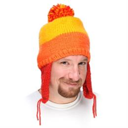 Jayne's Hat Replica