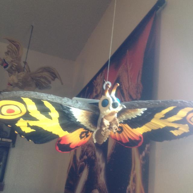 Mothra 04
