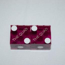 Quad (The)