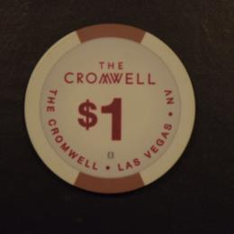 Cromwell (The)