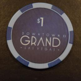Grand (Downtown Grand)