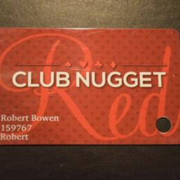 Club Nugget