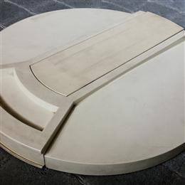 IBM 2315 disk cartridge