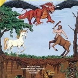 Monster Manual 1st Ed.