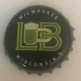 Lakefront Brewing