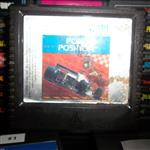 Pole Position, Atari, 1983