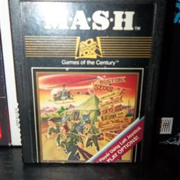 M*A*S*H, 20th Century Fox, 1982