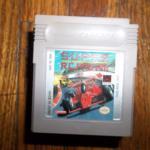 Super R.C. Pro-Am Racing