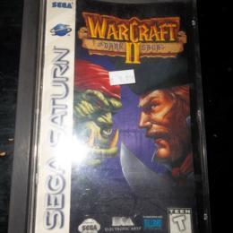 Warcraft II: The Dark Saga, Electronic Arts, 1997