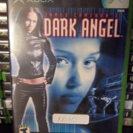 James Cameron's Dark Angel, Sierra Entertainment, 2002