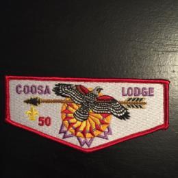 2000 S2 Charter Member