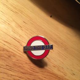 Travel London Underground Mind The Gap