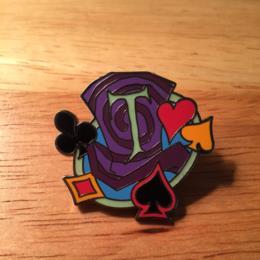Disney Wonderland Mad Hatter Mad T Party Hat