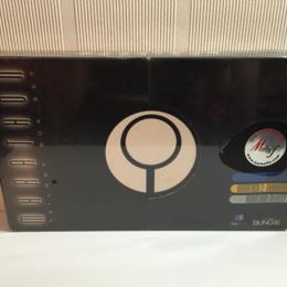 Marathon Trilogy Box Set (Macintosh, NIB)