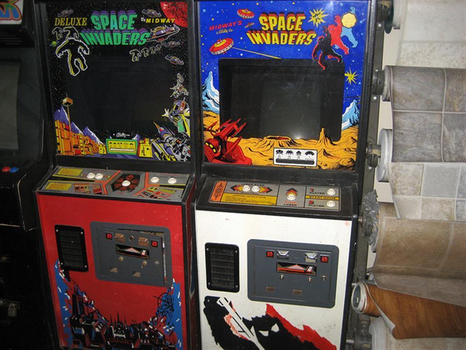 Vos années 70 en matière de jeux vidéo et électroniques Ci-120717040122-960