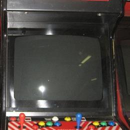 Neo Geo American 4 slot