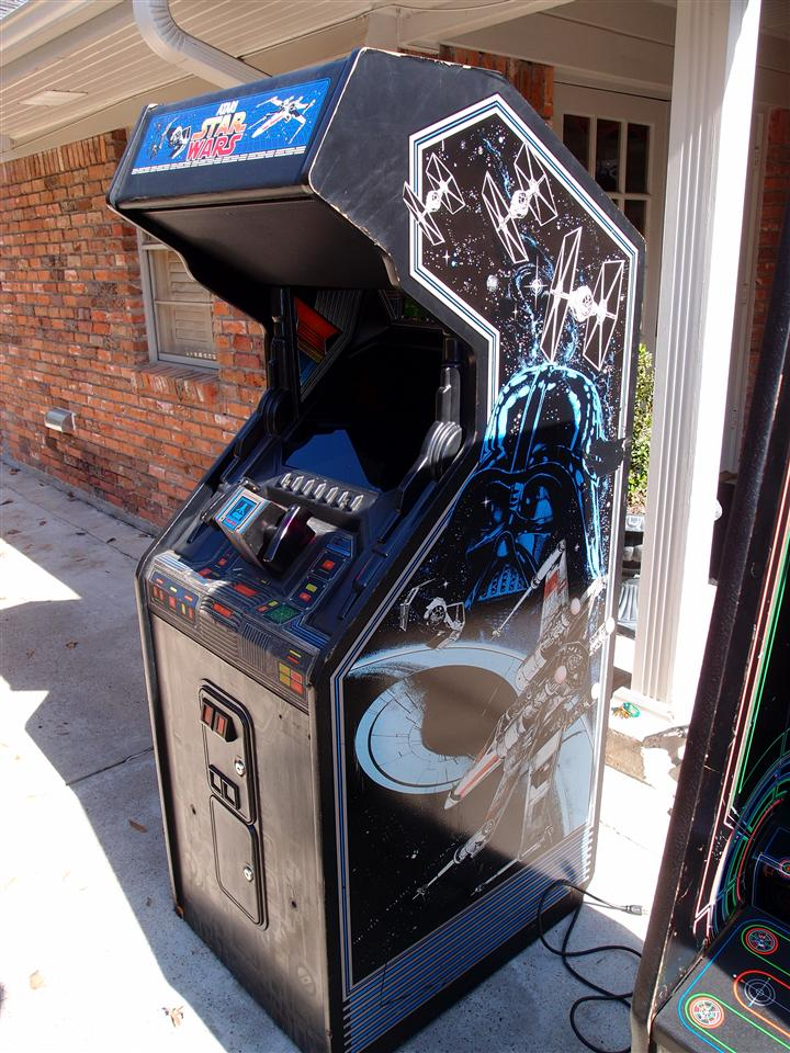 single men over 50 in arcade Bmigamingcom : arcade machines for sale | global distributor of new arcade machines, amusements, arcade game machines and arcade games for sale.
