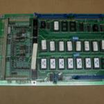 Taito Qix Rom Board, PCB, Arcade Circuit Boardset Works for sale