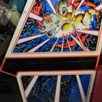 Atari Tempest project - complete - in CT for sale